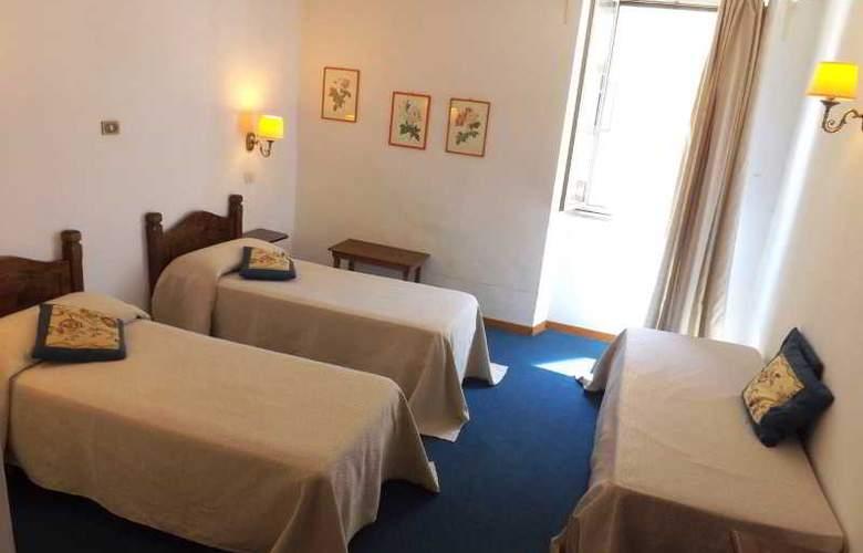 Albergo Della Posta - Room - 4