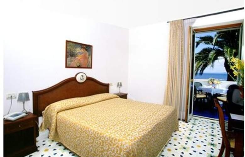 Gran Paradiso Terme - Hotel - 3