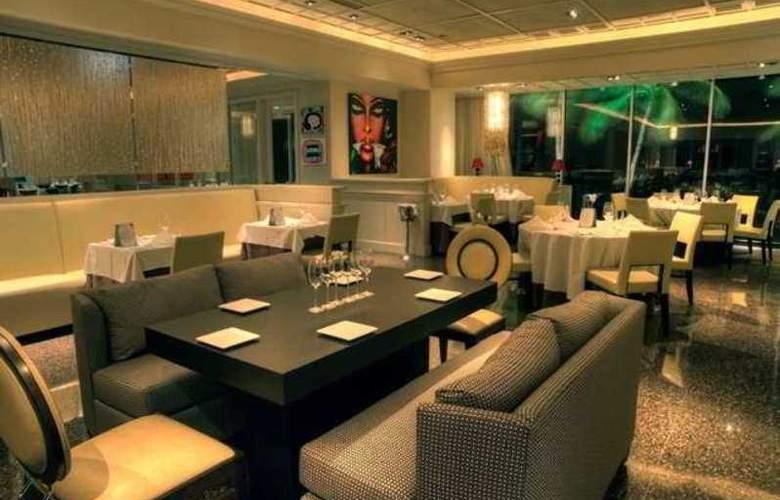 The Condado Plaza Hilton - Hotel - 10