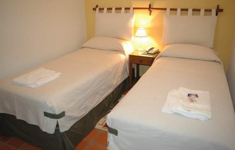 Donna Alda Boutique Hotel - Room - 3