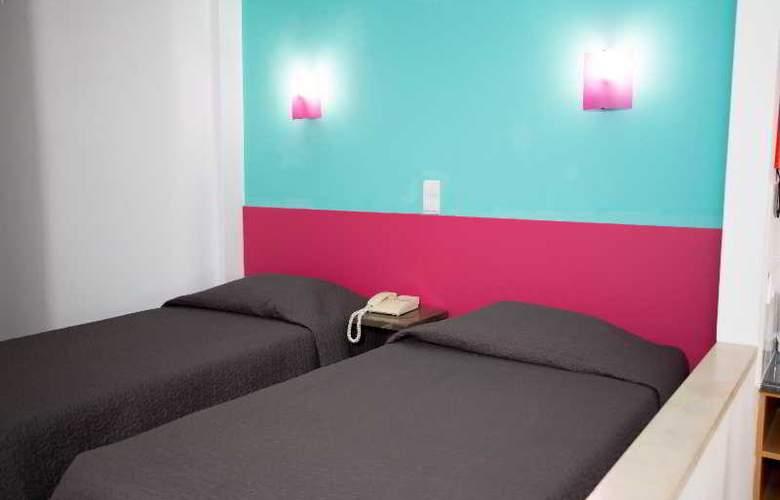 Bayside Salgados - Room - 2