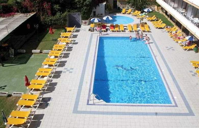 Buensol - Pool - 5