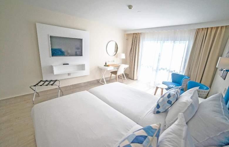 Tao Caleta Mar Hotel Boutique - Room - 15
