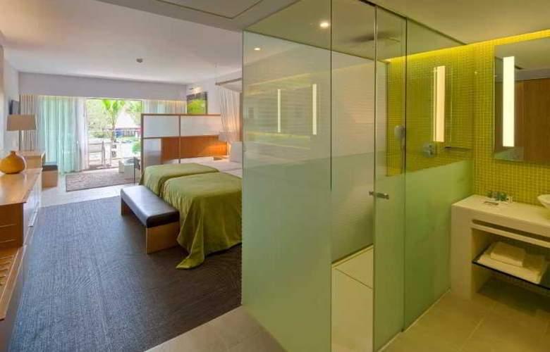 Epic Sana Algarve - Room - 18