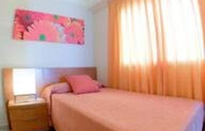 Marina Rey - Room - 6