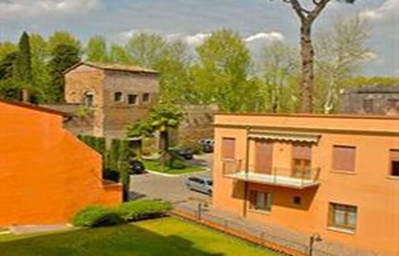 Casa San Giuseppe - Hotel - 0