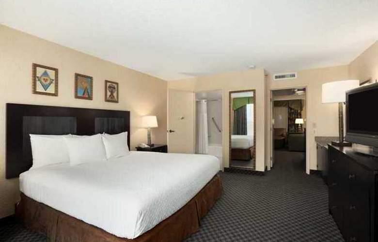 Embassy Suites Miami International Airport - Hotel - 11
