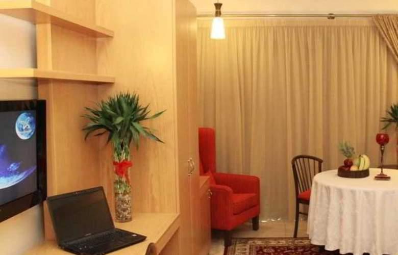 Canari de Byblos - Room - 8