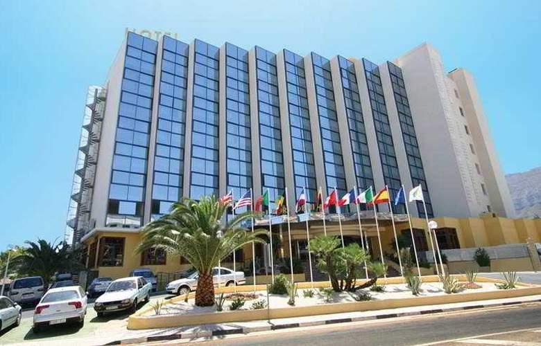 Port Denia - Hotel - 8