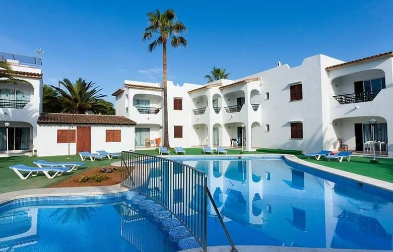 Blue Sea Gran Playa - Pool - 10