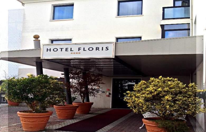 Floris - Hotel - 0