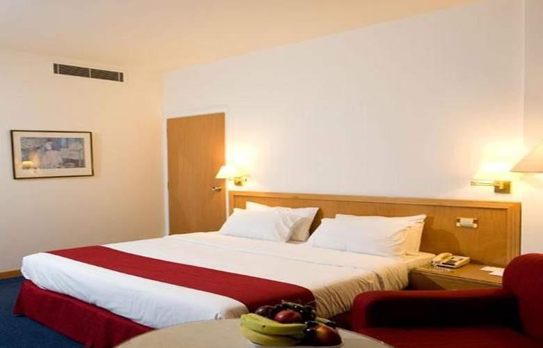 Le Cavalier - Room - 17