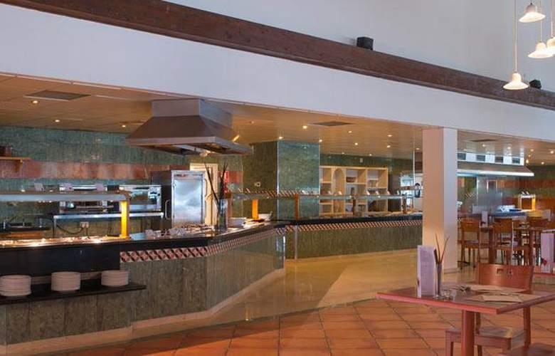 Sol Falcó - Restaurant - 16