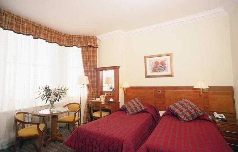 St George - Room - 3