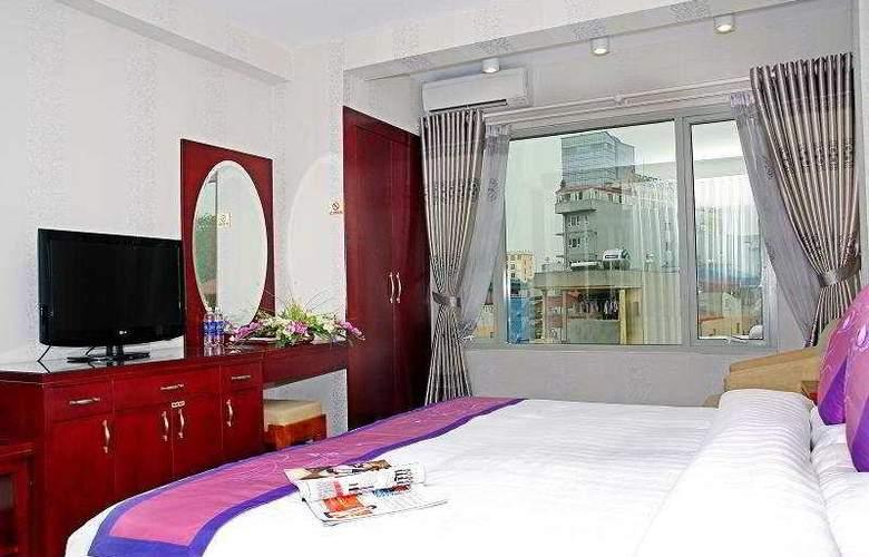 Hanoi Spark - Room - 3
