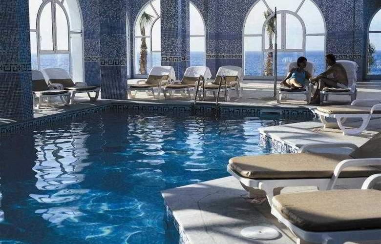 Riu Palace Madeira - Pool - 6