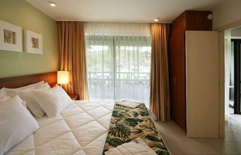 Promenade Angra Marina & Convention - Room - 28