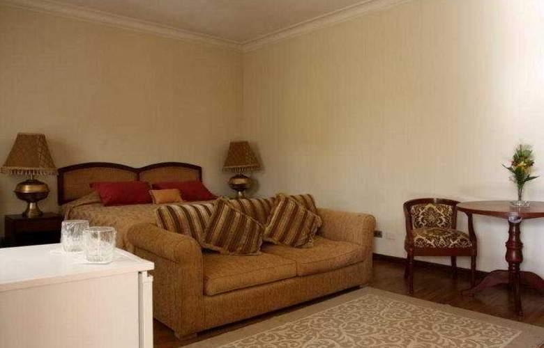 Cochabamba - Room - 7