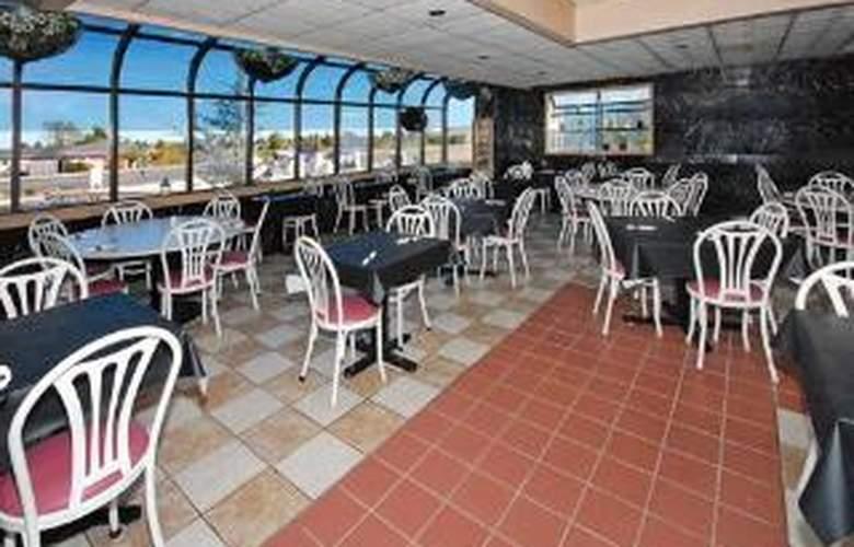 Quality Hotel Atlantic City West - General - 3
