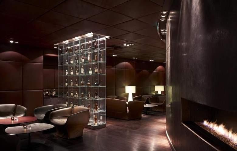 Hyatt Regency Ekaterinburg - Hotel - 16