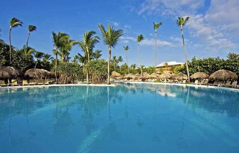 Iberostar Punta Cana - Pool - 1