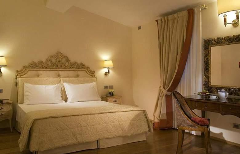 Atlantic Palace - Room - 24