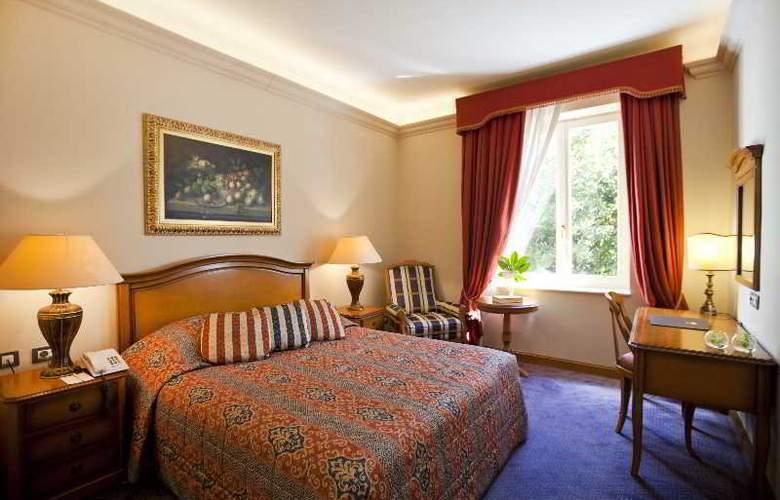 Villa Glavic - Room - 4