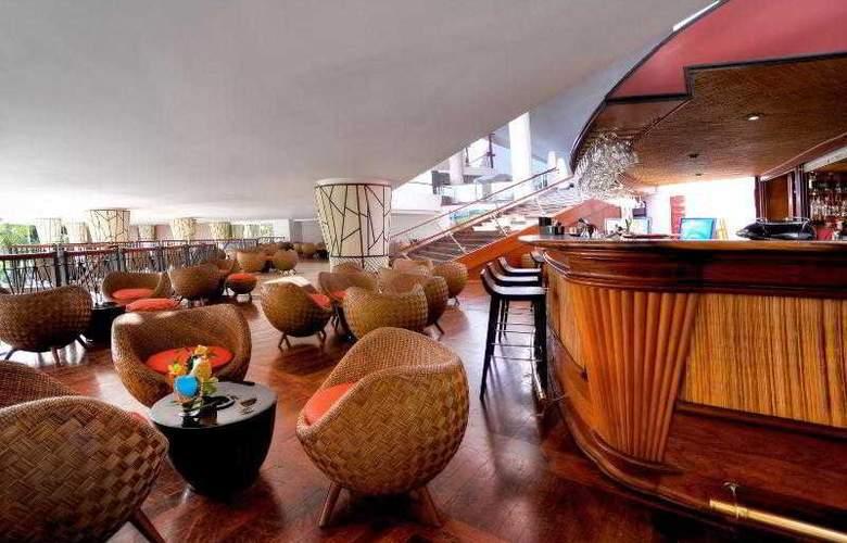 Le Meridien Tahiti - Bar - 80