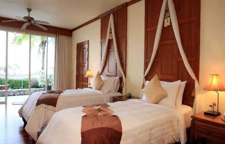 Layalina Hotel - Room - 6