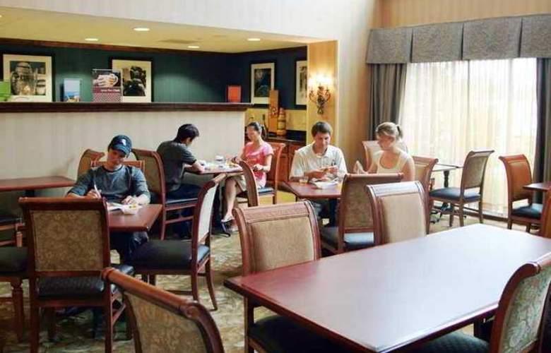 Hampton Inn & Suites Wells-Ogunquit - Hotel - 6