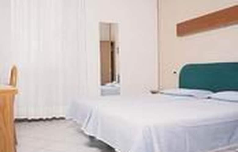 Balestri - Room - 1