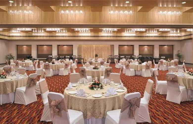 Hometel Chandigarh - Conference - 7
