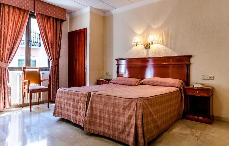 Sacromonte - Room - 2