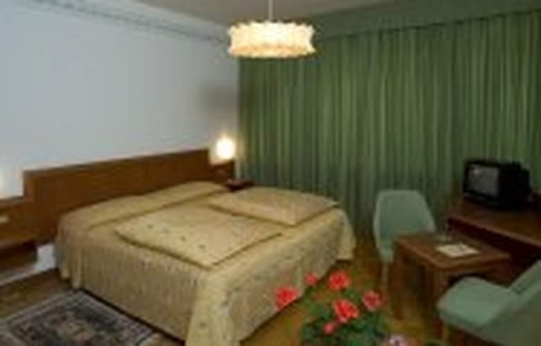 Milano - Room - 1