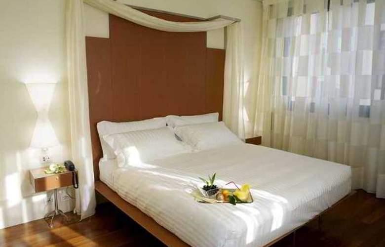 Hilton Garden Inn Florence Novoli - Hotel - 4