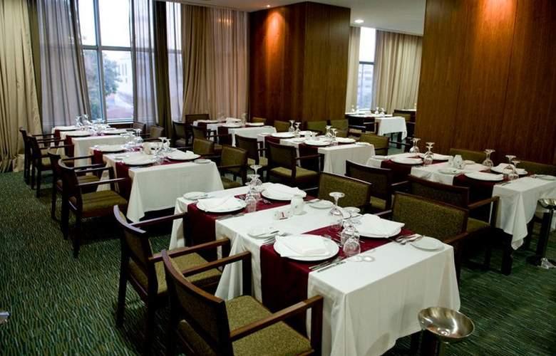 Skyna - Restaurant - 25