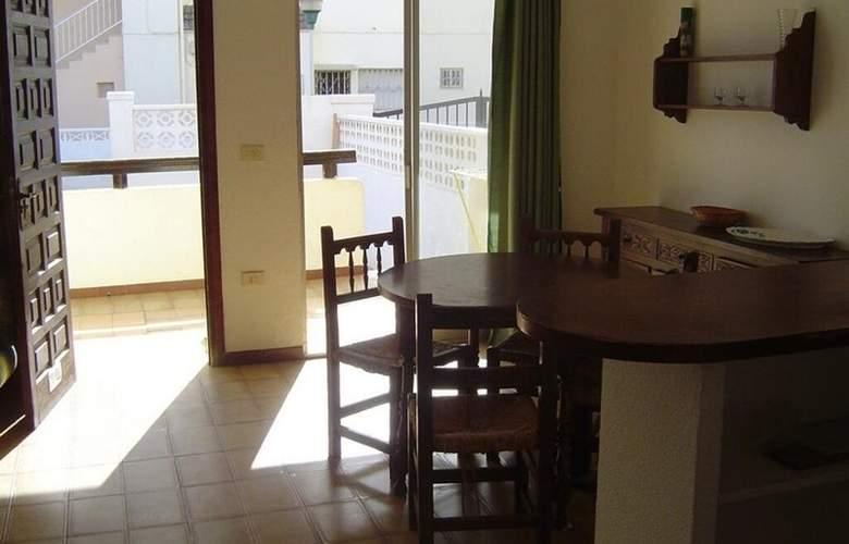 Mar de Peñíscola 3000 - Hotel - 0