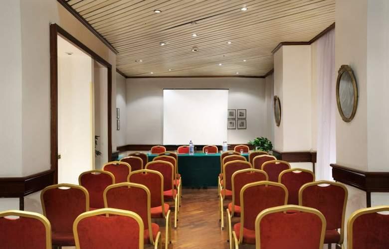 Torino - Roma - Conference - 4