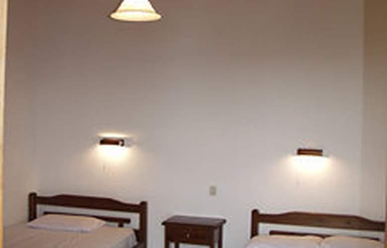 Papa Nero Studios and Apartments - Room - 3