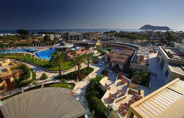 Minoa Palace Resort & Spa - General - 1