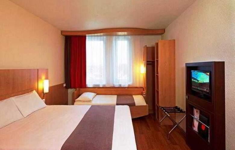 Ibis Krakow Stare Miasto - Room - 8