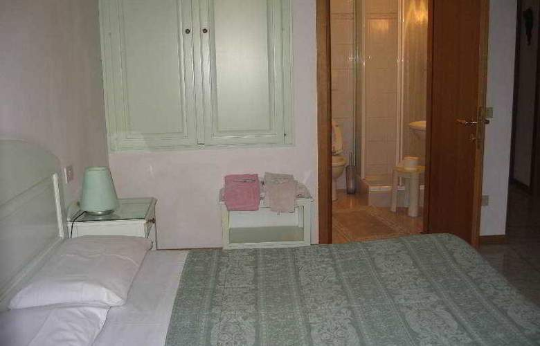 Adua Venezia - Room - 0