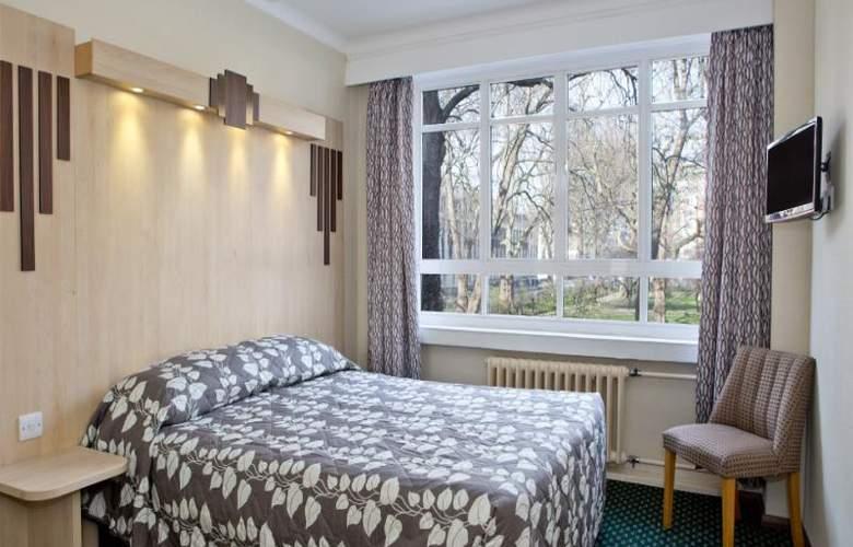 The Tavistock - Room - 9
