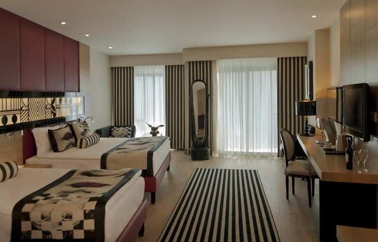 Delphin Imperial - Room - 3