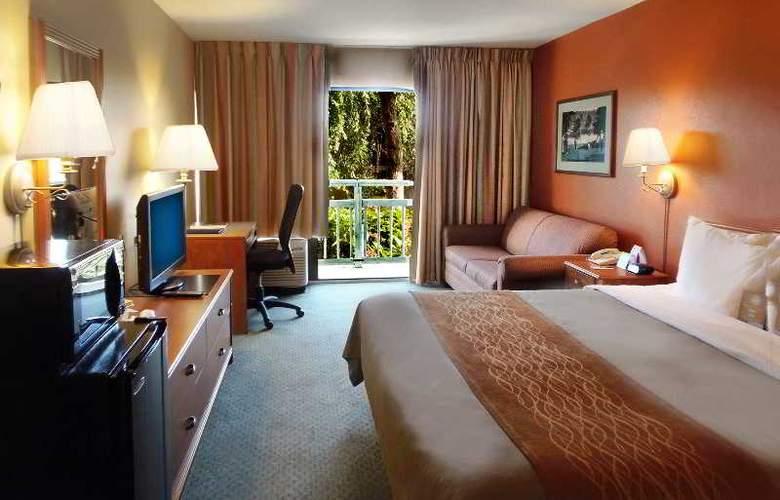 Holiday Inn Express Hilton Head Island - Room - 4