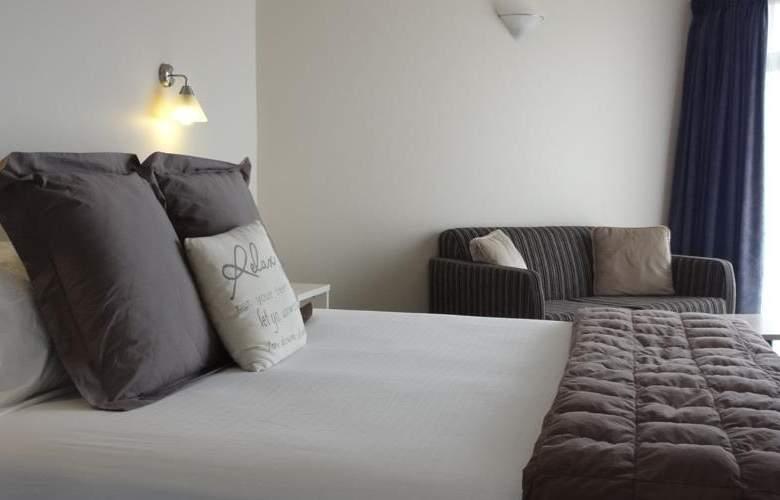 Ballina Motel - Room - 65