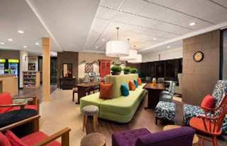 Home2 Suites Rochester Henrietta - General - 1