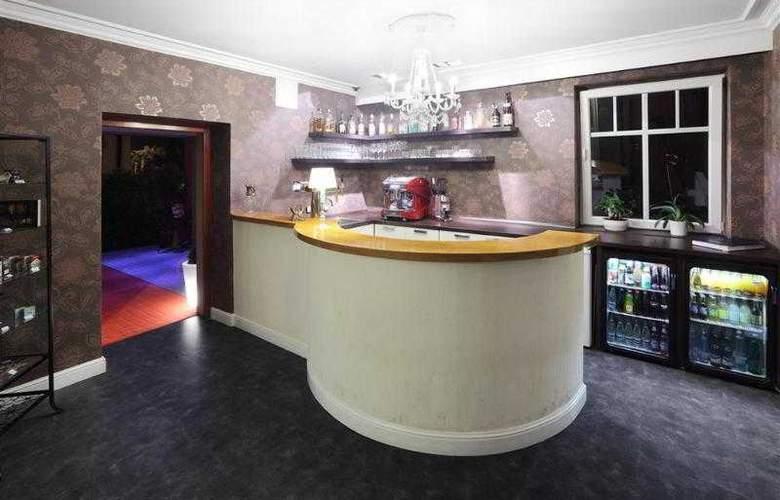 Best Western  Plus Pytloun Design Hotel - Hotel - 14