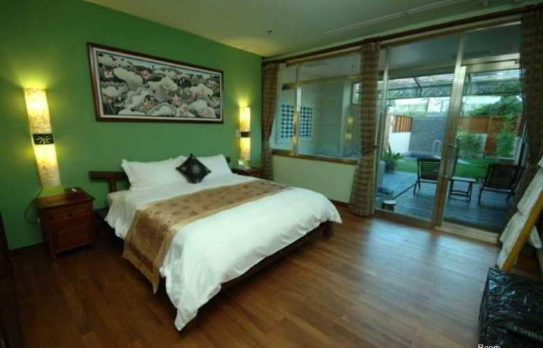 Howard Beach Villa - Room - 0
