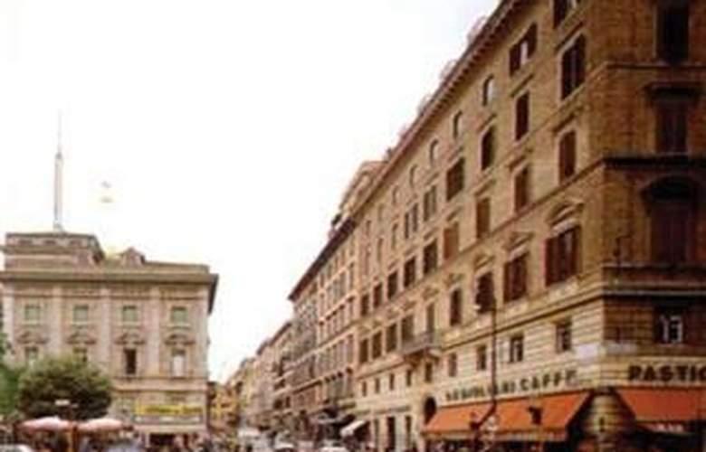 Bianca - Hotel - 0